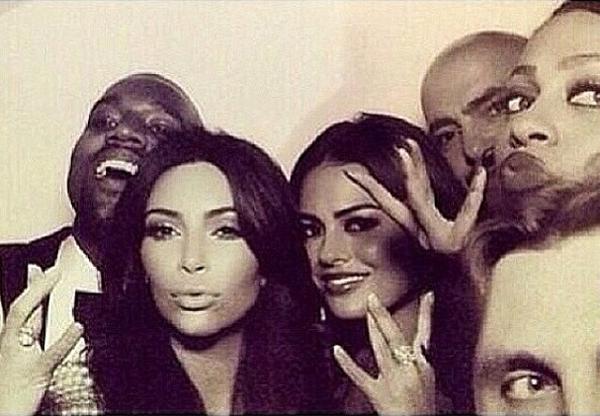 kim-kardashian-wedding-reception-3