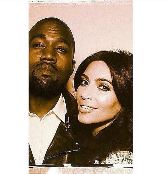 kim-kardashian-wedding-reception-4