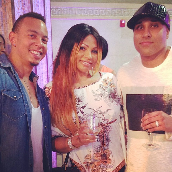 lil-kim-baby-shower-5