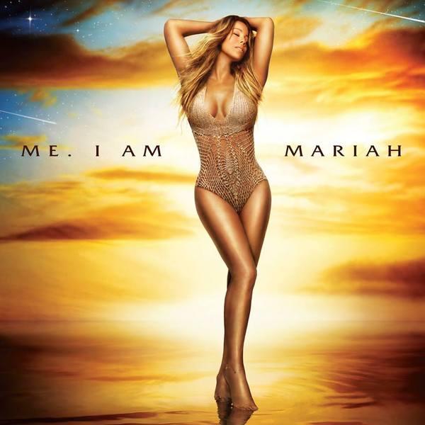 mariah-carey-me-mariah-elusive-album-cover