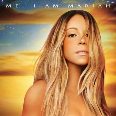 mariah-carey-me-mariah-elusive-deluxe-album-cover