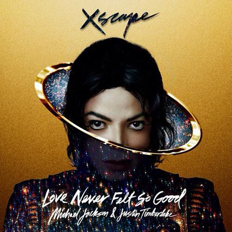 michael-jackson-love-never-felt-so-good