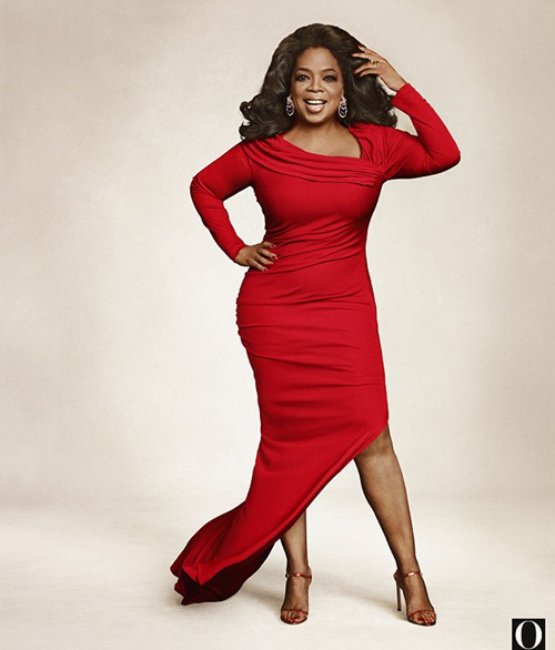 Oprah- Magazine-Age-Brilliantly-1