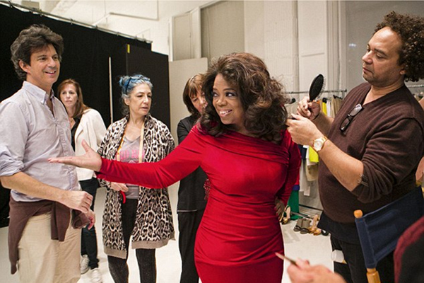 Oprah- Magazine-Age-Brilliantly-4