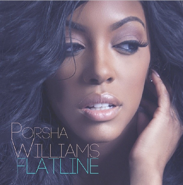 Porsha-Williams-Flatline