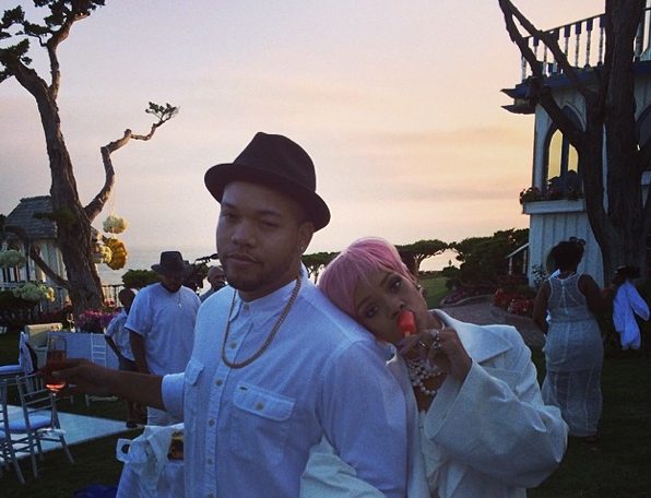 rihanna-baby-shower-3