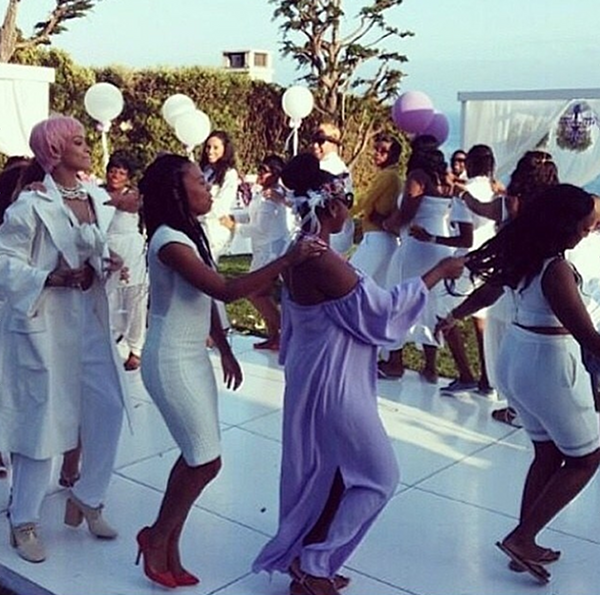rihanna-baby-shower-5