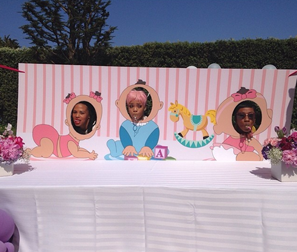 rihanna-baby-shower-7