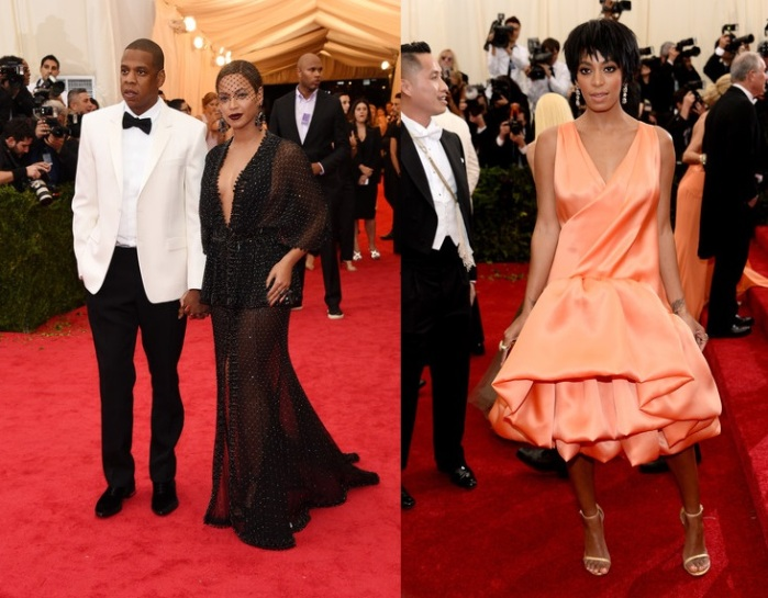 Solange-Jay-Z-Met-Gala-Fight