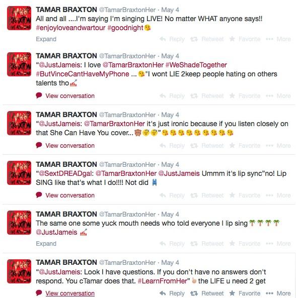Tamar-Braxton-K-Michelle-Twitter-1