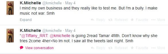 Tamar-Braxton-K-Michelle-Twitter-3