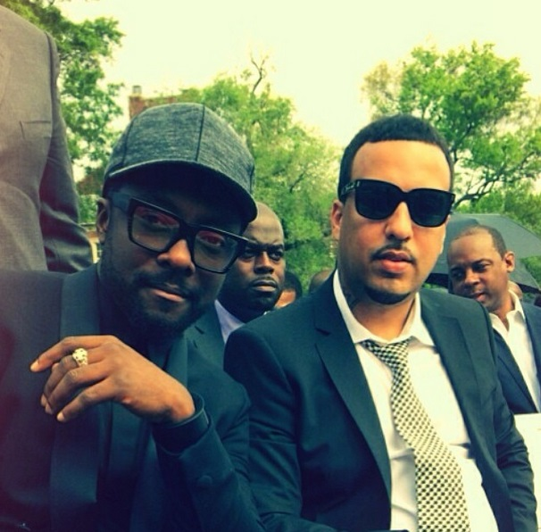 will-i-am-french-montana-howard-graduation-2014
