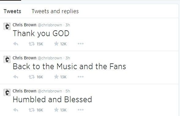 chris-brown-tweets