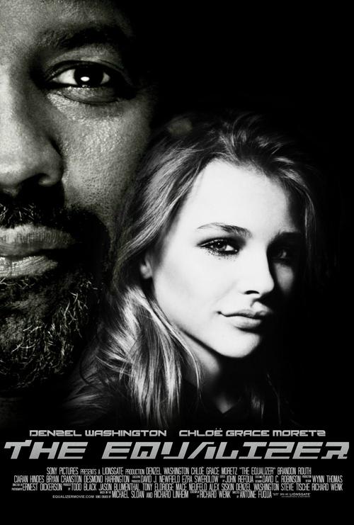 equalizer-movie