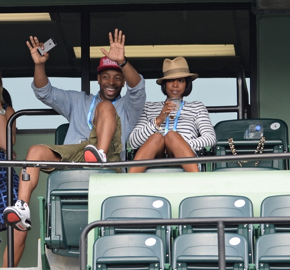 kelly-rowland-tim-witherspoon