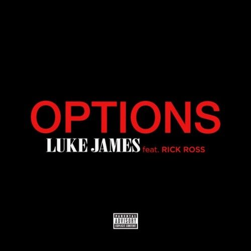 luke-james-options-cover