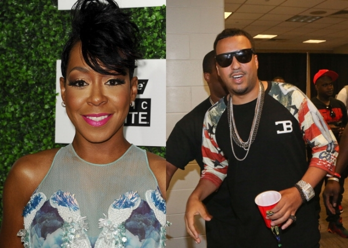 tichina-arnold-french-montana