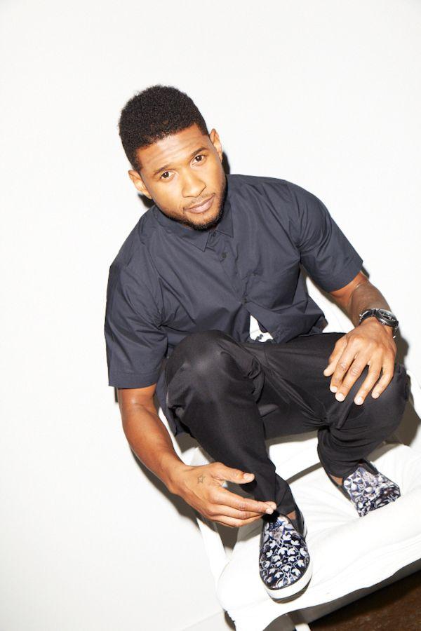 Usher-Nylon-2