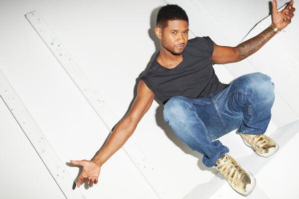 Usher-Nylon-3