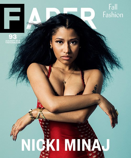 nicki-minaj-by-joao-canzani-for-the-fader-fall-fashion-3