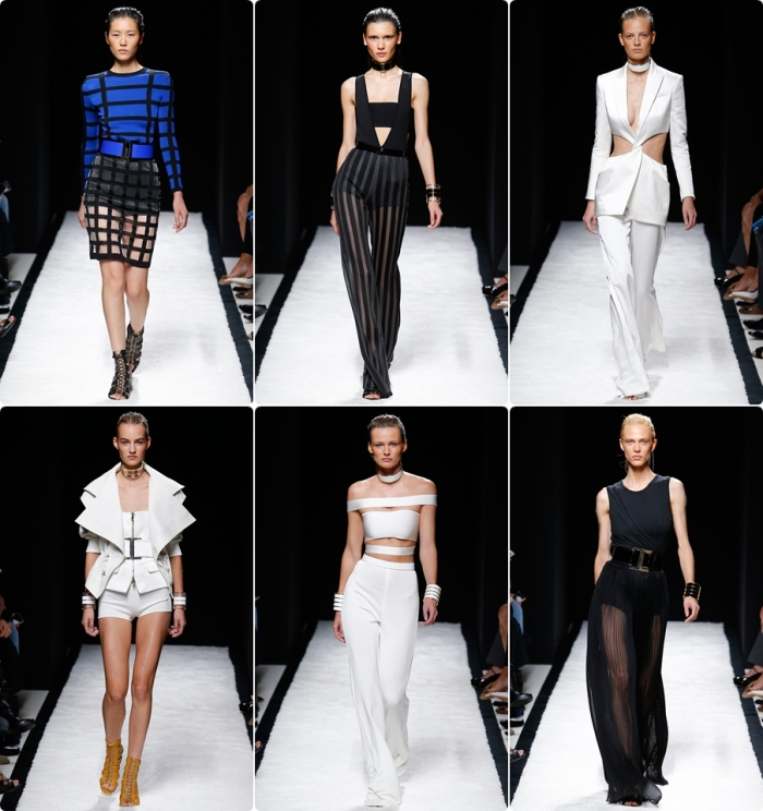 Balmain-SpringSummer-2015-Ready-to-Wear-Paris-Fashion-Week-3