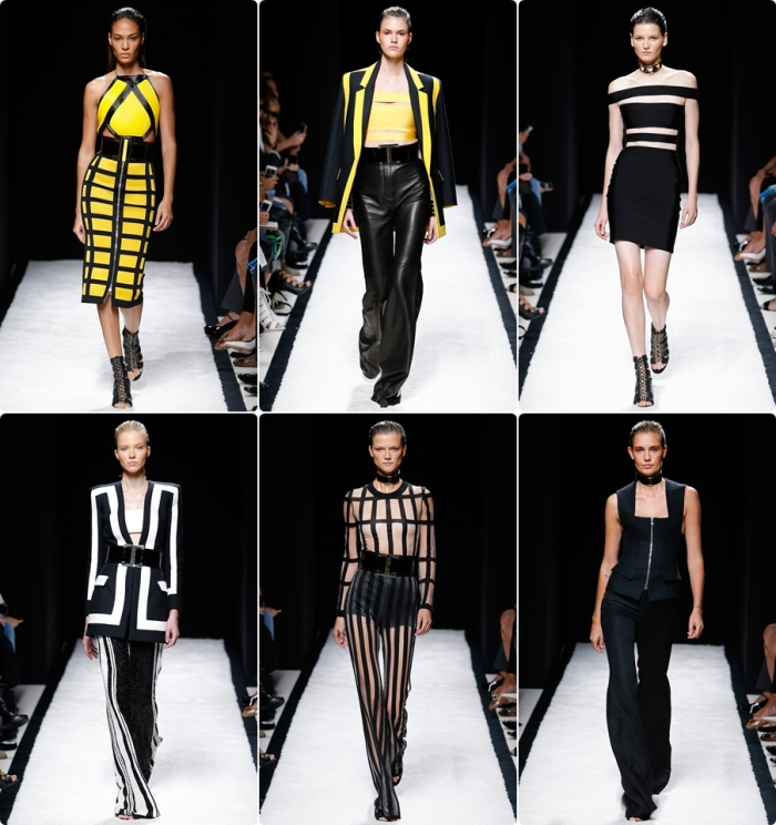 Balmain-SpringSummer-2015-Ready-to-Wear-Paris-Fashion-Week-4