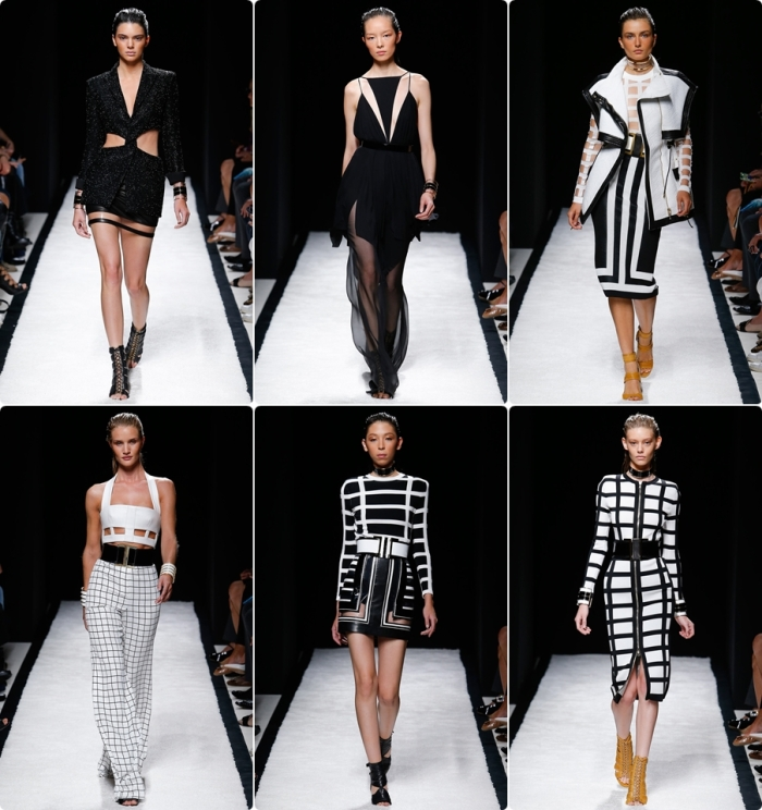 Balmain-SpringSummer-2015-Ready-to-Wear-Paris-Fashion-Week-5