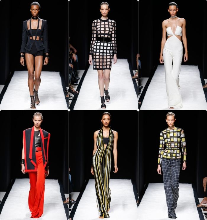 Balmain-SpringSummer-2015-Ready-to-Wear-Paris-Fashion-Week-6