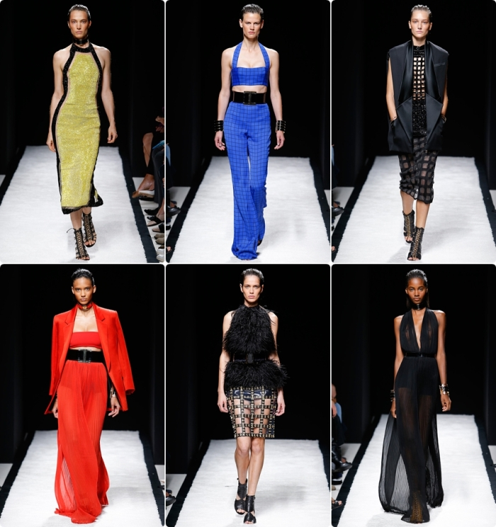 Balmain-SpringSummer-2015-Ready-to-Wear-Paris-Fashion-Week-7