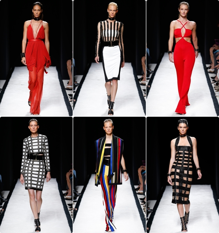 Balmain-SpringSummer-2015-Ready-to-Wear-Paris-Fashion-Week-8
