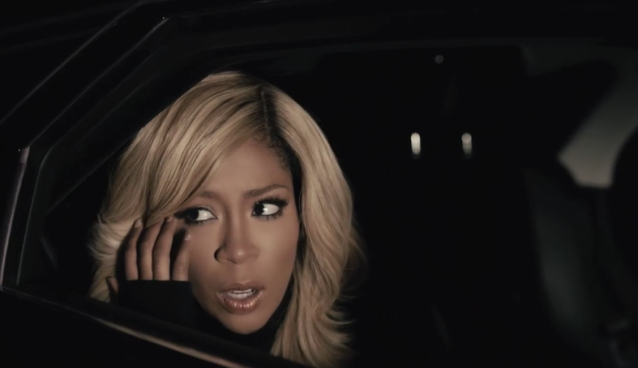 k.michelle-should-call2
