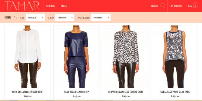 tamar-clothing 2