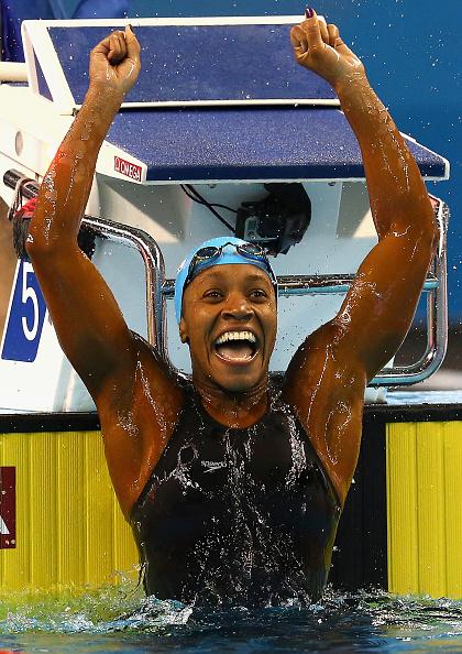 alia-atkinson-swimmer