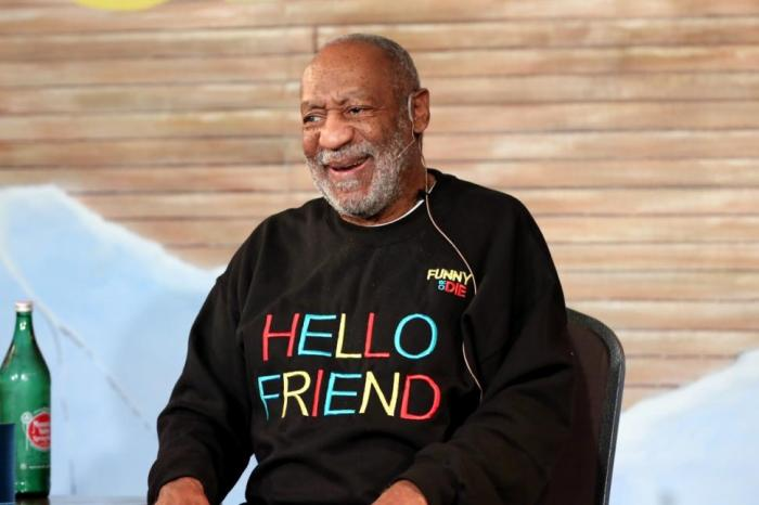 bill-cosby-spelman-college