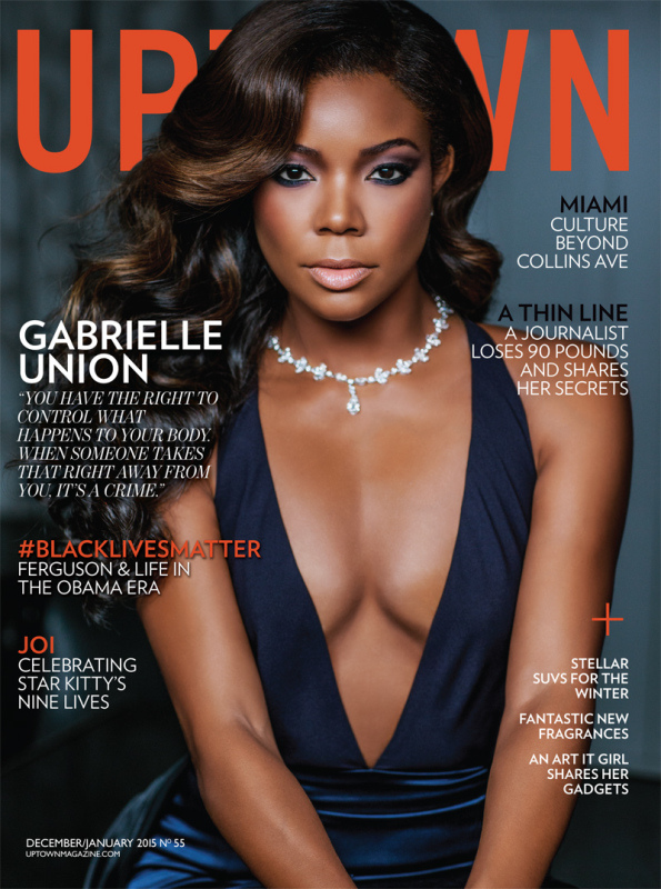 gabrielle-union-uptown-magazine-cover