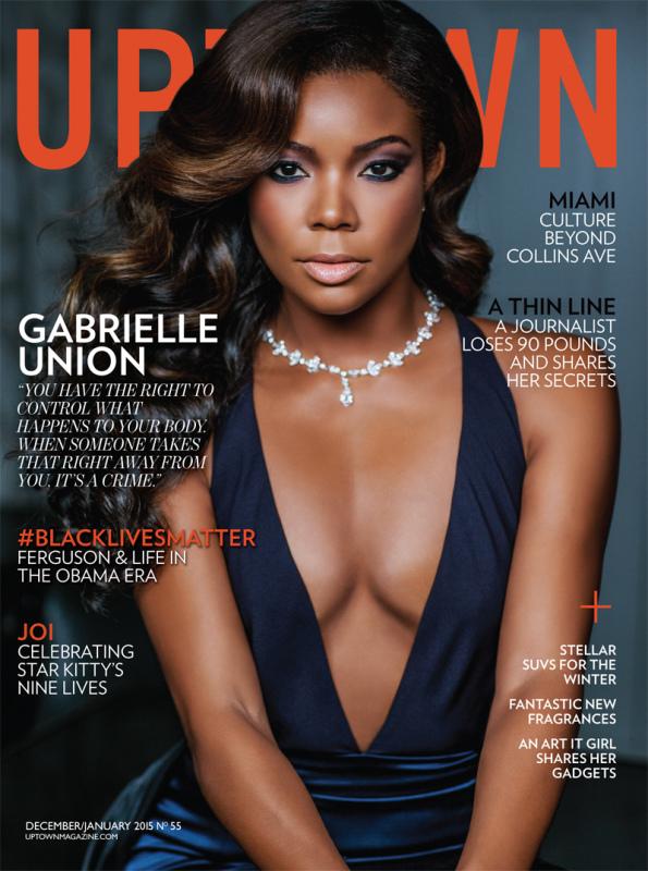 gabrielle-union-uptown-magazine-cover