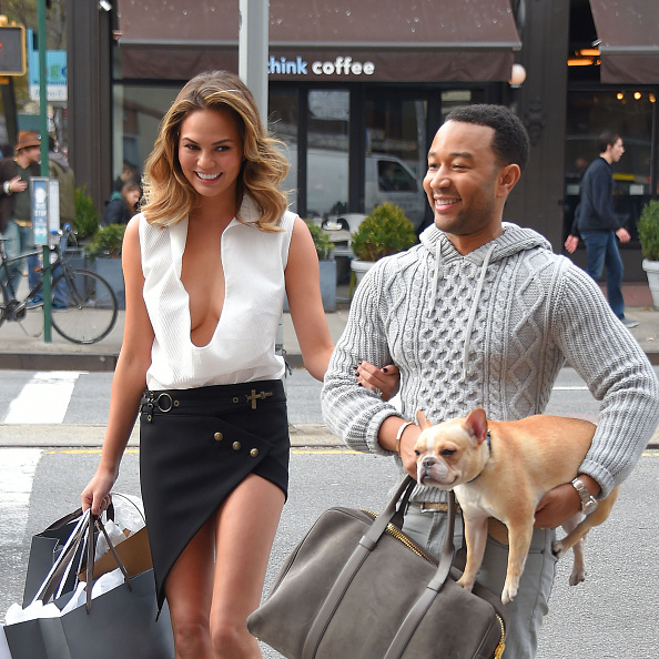 john-legend-chrissy-teigen