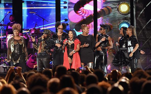 lil-kim-soul-train-awards-2014