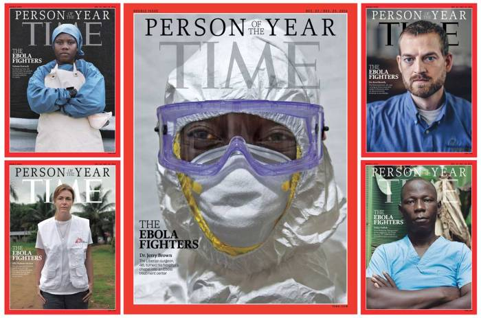 time-ebola-cover-person-of-the-year