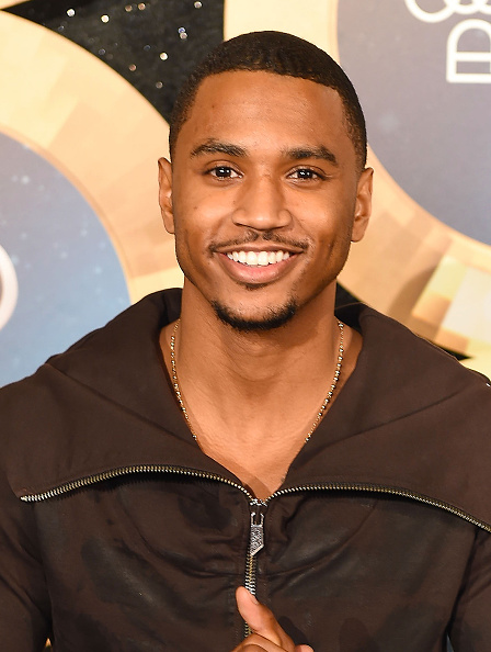trey-songz-all-I-want-for-christmas