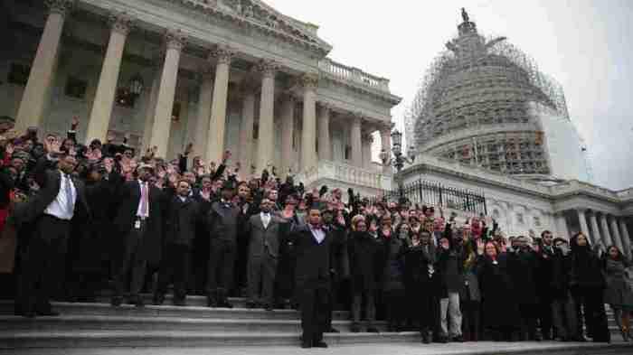 wpid-congress-hands-up_wide-fe52c363461d6297dd99ea95c1a364302b9a01ed-s1100-c15.jpg