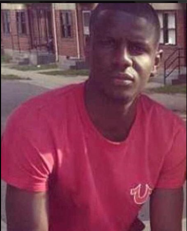 freddie-gray-baltimore-police-death