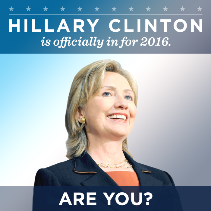 hillary-clinton-for-president-2016