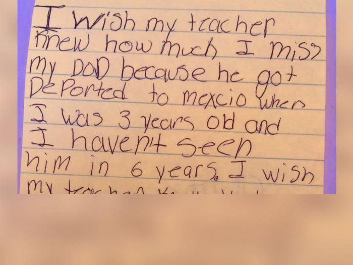 I_wish_my_teacher_knew2
