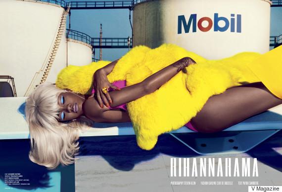 Rihanna-V-Mag-3
