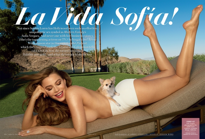 Sofia-vergara-cover-vanity-fair02