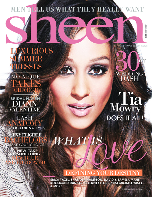 Tia-Mowry-Hardict-Sheen-Mag