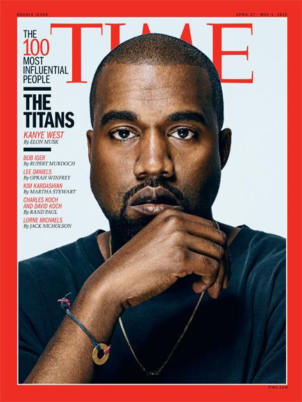 time-magazine-kanye-west
