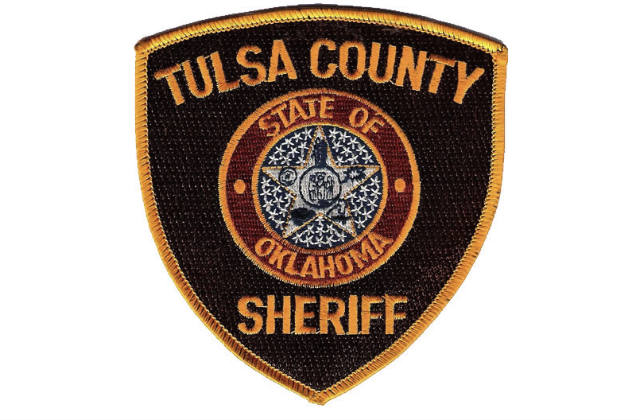 tulsa-sherriff-eric-harris-shooting