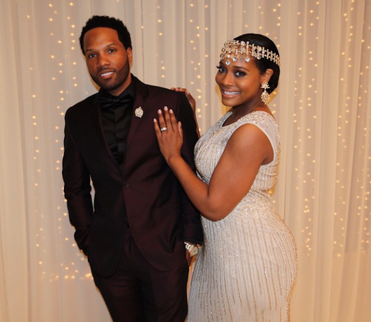 yandy-smith-harris-Mendeecees-harris-wedding-vh1